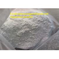 DECA Nandrolone Decanoate Steroid Cas 360-70-3 , Fast Muscle Gain Steroids Manufactures