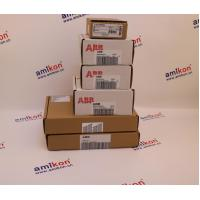 ABB  CI522 3BSE012790R1 big discount  email me: sales5@amikon.cn Manufactures