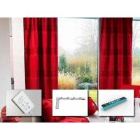 China Motorized Curtain System on sale