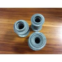 Custom Precision Forged Aluminium Alloy Process Mountain Bike Machined Parts Manufactures