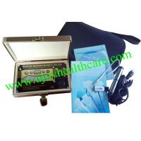 Popular Mini Quantum Magnetic Resonance Analyzer of Body BR9.2 Manufactures
