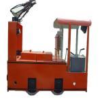 Electric Locomotives Manufactures