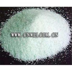Barium Carbonate;CAS RN.:513-77-9 Manufactures