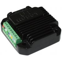 China CAN protocol Stepper Controller, UIM242 Series Simple CAN Stepper Motor Controller on sale