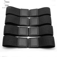 Buy cheap Factory wholesale Reusable black Nylon Hook And Loop Strap With Easy To Make from wholesalers