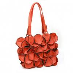 DW0908046 ladies' handbag;cosmetic handbag;fashion handbag Manufactures
