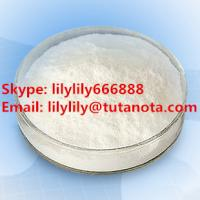 Quality Steroid Raw Powder Flibanserin / Hsdd 167933-07-5 to Enhance Female Sexual Desire for sale