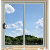 China aluminum double glazed Aluminum Awning Window comply with Australian & New Zealand standards on sale