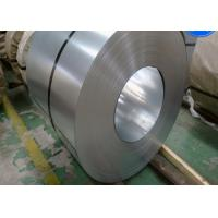 China ST12 Grade Cold Rolled Coil, Different Thickness Cold Rolled Sheet Steel on sale