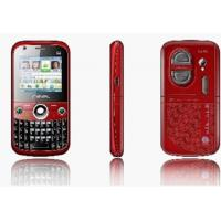 Qwerty Keyboard Q8 Dual SIM Cell Phones for South American  Manufactures