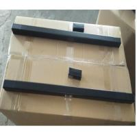 China Welding Rod Packing Plastic Blow Moulding Tray Plastic Fishing Rod Box on sale