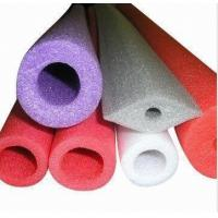 Full Color 5mm EVA Foam Roll , Thick EVA Foam Sheets Surface Protection Manufactures