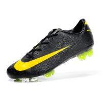 2012 newest style hottest sale brand outdoor soccer shoes Manufactures