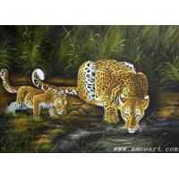 Oil Painting/Chinese Oil Painting for sale Manufactures