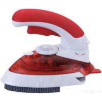 Travel Steam Iron Brush Manufactures