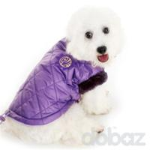 Pet clothes -  Dog Jackets Manufactures