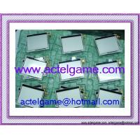 NDSL LCD Screen Backlight NDSL repair parts Manufactures