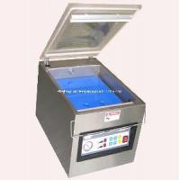 Vacuum Packing Machine (DZ-300A) Manufactures