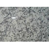 Large Size Granite Stone Tiles 2cm Thickness Hotel / Home Decoration Suit Manufactures