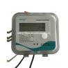 Smart Radiator Heat Flow Meter for sale