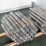 UNS R30188 Cobalt Base Superalloy AMS 5608, AMS 5801 Inconel 188 /Alloy 188 Manufactures