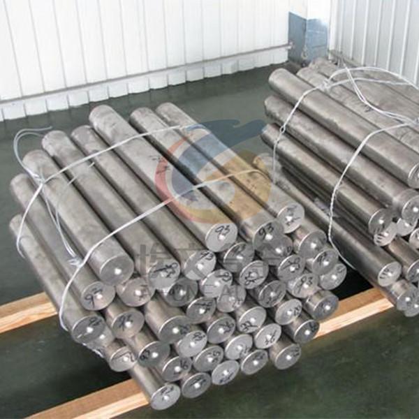 Quality UNS R30188 Cobalt Base Superalloy AMS 5608, AMS 5801 Inconel 188 /Alloy 188 for sale