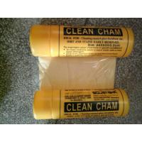 magic PVA shammy cleaning cloth Manufactures