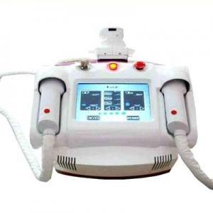 FDA standard RF Vacuum Cavitation Slimming Machine Manufactures