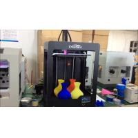 110V/220V High Precision FDM 3D Printer 400*300*520 Mm Forming Size Manufactures