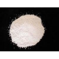 18 DCP dicalcium phosphate poultry feeds Manufactures