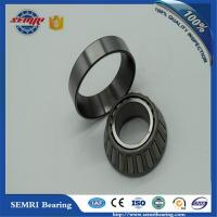 Quality TFN Bearing High Quality Low Noise 32210 Taper Roller Bearings Factory Outlets for sale