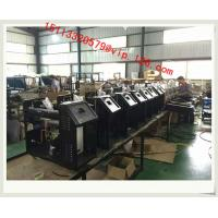 Injection molded heating oil mold temperature controller/ Plastic Injection Oil Heater Enterprises Manufactures