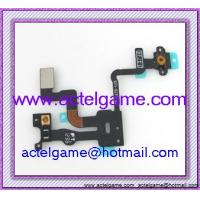 iPhone4S Sensor Flex Cable iPhone repair parts Manufactures