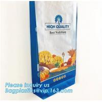Quality 25kg polypropylene polybag mailing uv treat military pp sand bag woven,woven poly laminated kraft paper bag with valve p for sale