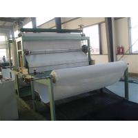 Geosynthetic Composite Geonet drainage net Manufactures