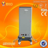 rf fractional micro needle skin tightening face lifting machine Manufactures