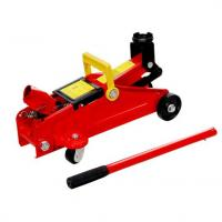 Trolley Jack Manufactures