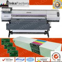 Buy cheap Mimaki Jv400-160 UV Ink Cartridge from wholesalers