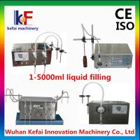 liquid oxygen tank filling machine Manufactures