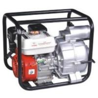 China High-Lift Gasoline Water Pump (MH168F-15H) on sale