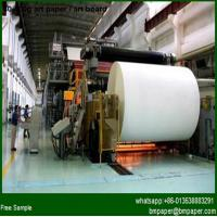 coated C1S C2S Gloss Art Paper Manufactures Manufactures