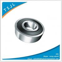 6205-2RS bearing 25x52x15mm Manufactures
