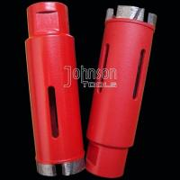 32mm Diamond Core Bits for Stone Manufactures