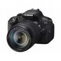 Canon 6D body control with GPS WIFI Manufactures