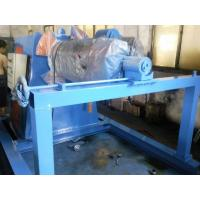 ZGM -10MT Hydraulic uncoiler with coil car Manufactures
