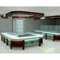 Shenzhen Oasis Furniture Co., Ltd.