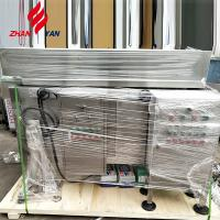 China High Reliability Bottom Packing Machine , Shrink Wrapping Machine For Bottles on sale