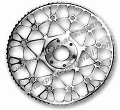 Picanol Spocket Wheel Manufactures