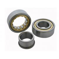 Truck Cylindrical Roller Bearing Single Row, Brass Cage Bearings nj2316ecm/c3 Manufactures