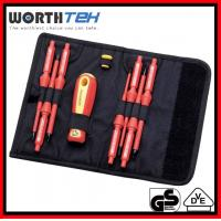 China COMPUTER REPAIR TOOL KIT,FLAT HEAD SCREW DRIVER,POCKET SCREWDRIVER SET PROMOTIONAL on sale